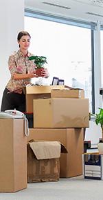 Mudanzas y guardamuebles en villaviciosa de od n for Mudanzas de oficinas
